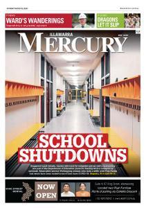 Illawarra Mercury - March 16, 2020