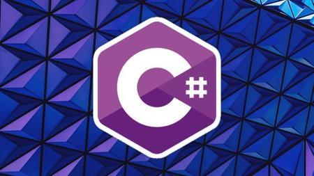 C# Studies | Adept C# Programming 2019