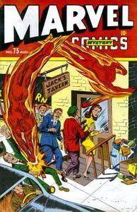 Marvel Mystery Comics v1 075