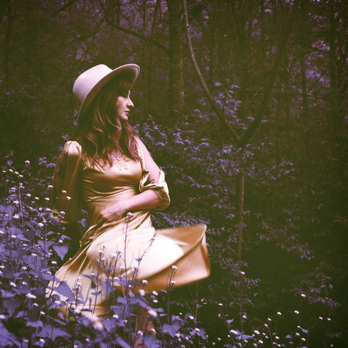 Margo Price - Midwest Farmer's Daughter (2016) [TR24][OF]