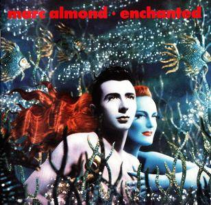 Marc Almond - Enchanted (1990)