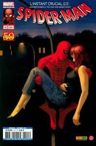 Spider-Man v2 - 141