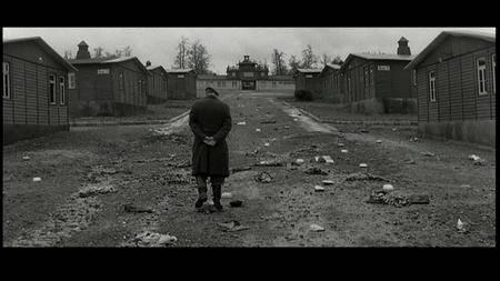 Naked Among Wolves (1963) Nackt unter Wölfen