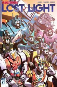 The Transformers - Lost Light 021 (2018) (digital) (Knight Ripper-Empire