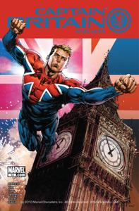 Captain Britain and MI - 13 013 (2009) (Digital) (Shadowcat-Empire