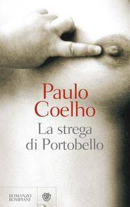 Paulo Coelho - La strega di Portobello
