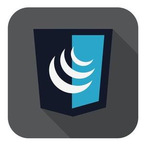 jQuery Complete: The Definitive Guide on Using jQuery for Web Application Development