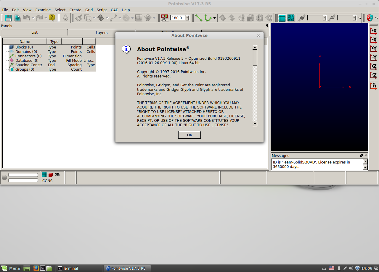 PointWise 17 3 R5 / AvaxHome