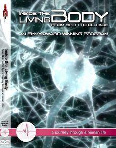 Channel 4 - Inside the Living Body (2010)