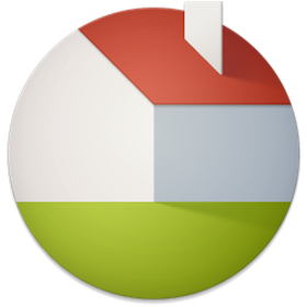 Live Home 3D 3.5.3