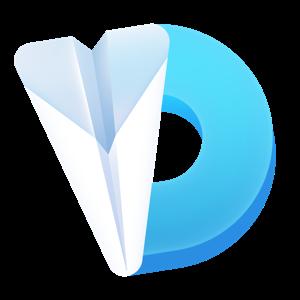 Downie 3.8.4 macOS