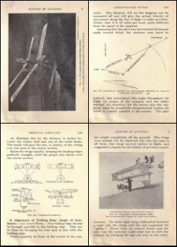 Learning to fly in the U.S. Army A manual fo aviation practice