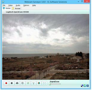 Webcam Surveyor 3.4.0 Build 1003 Multilingual