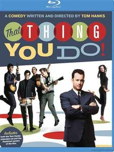 That Thing You Do! (1996) [EXTENDED]