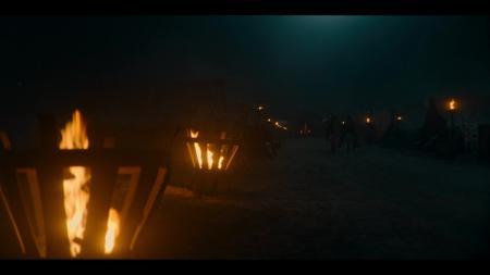 Barbarians S01E04