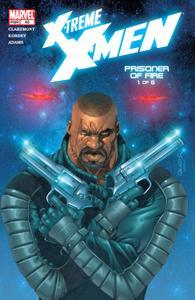 X-Treme X-Men 040 (2004) (Digital) (Shadowcat-Empire