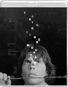 Taking Tiger Mountain (1983)
