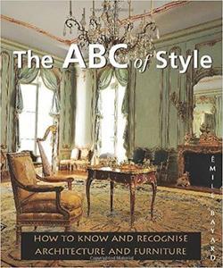 The ABC of Styles (Temporis)