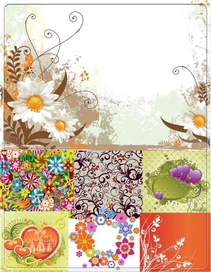 Открытки, открытка для корела