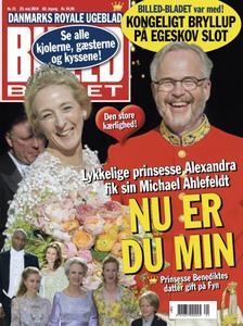 Billed-Bladet – 23. maj 2019