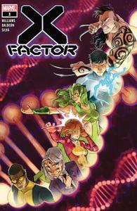 X-Factor 001 (2020) (Digital) (Zone-Empire