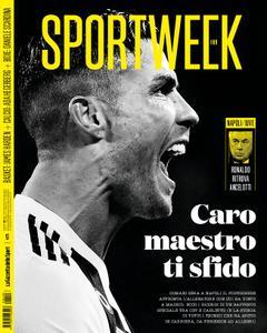 SportWeek – 02 marzo 2019
