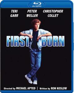 Firstborn (1984)