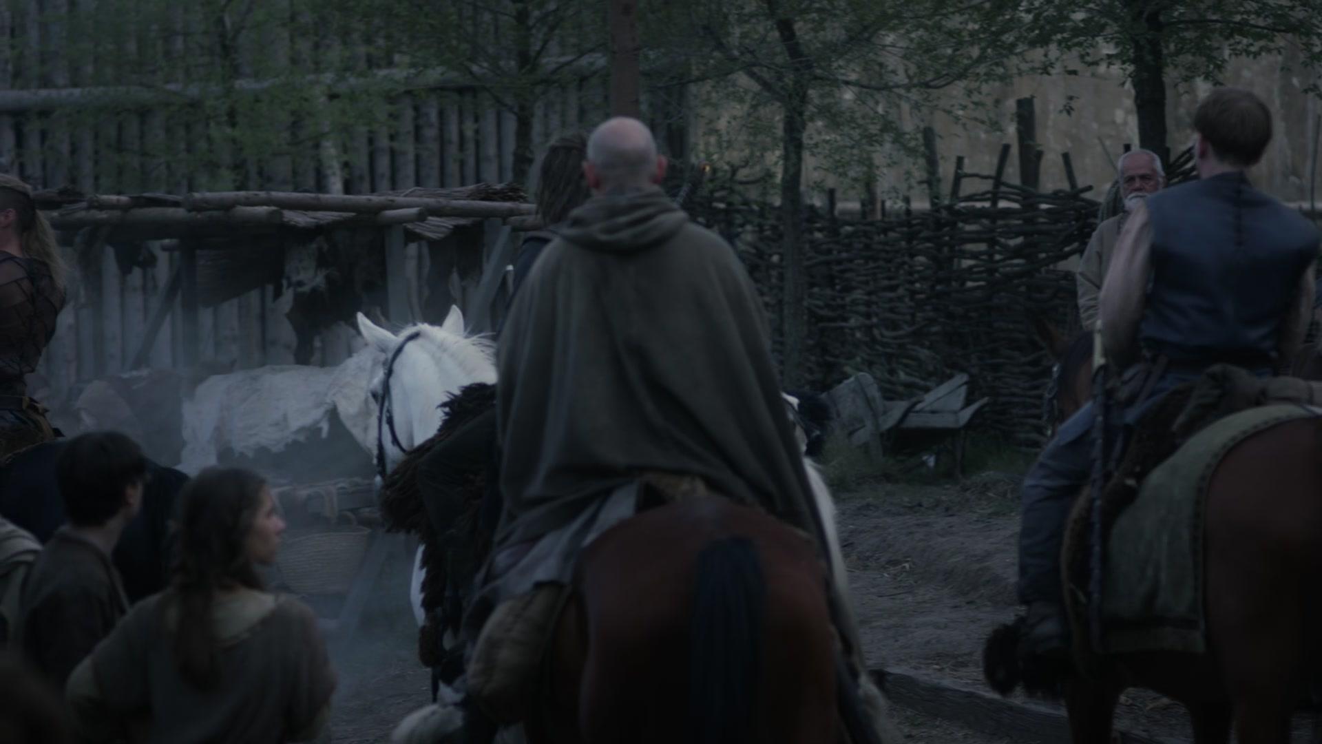The Last Kingdom S02E04