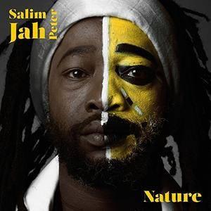 Salim Jah Peter - Nature (2017)