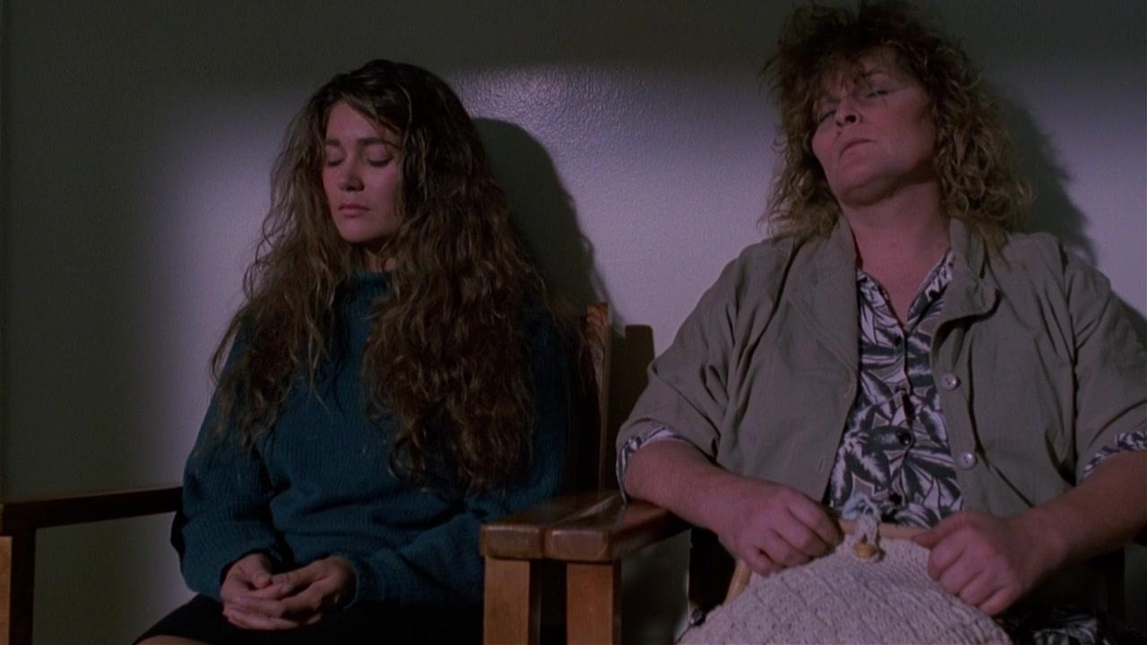The Dead Pit (1989)
