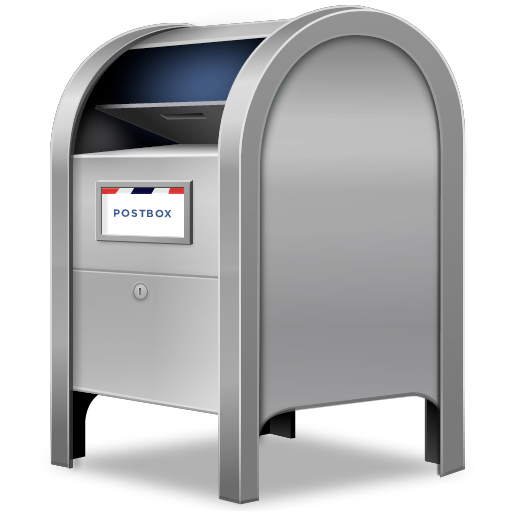 Postbox 2.5.2 (Mac Os X)