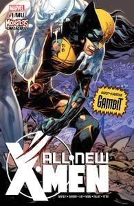 All-New X-Men 001.MU (2017)