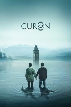 Curon S01E02