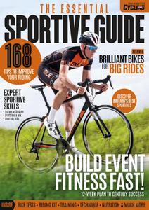 Sports Bookazine – 10 July 2020