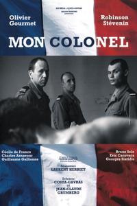 The Colonel (2006) Mon colonel