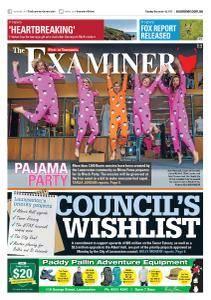 The Examiner - December 19, 2017