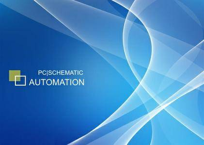 PC|SCHEMATIC Automation 17.06.08