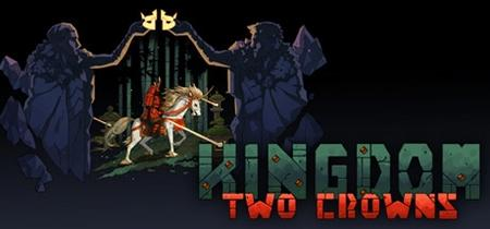 Kingdom Two Crowns Spring (2019)