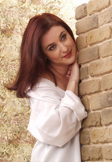MP3 - Tamara Gverdtziteli - early hits