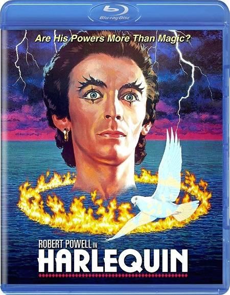Harlequin (1980)