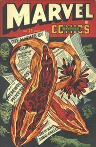 Marvel Mystery Comics v1 073 1946