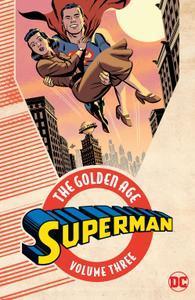 Superman - The Golden Age v03 (2017) (digital) (Son of Ultron-Empire