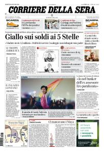 Corriere della Sera – 16 giugno 2020