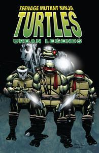 Teenage Mutant Ninja Turtles - Urban Legends v01 (2019) (digital) (Raphael-Empire