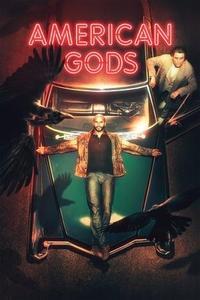 American Gods S02E01