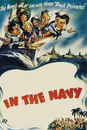 In the Navy (1941)