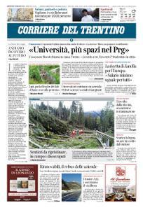 Corriere del Trentino – 15 maggio 2019