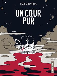Un Cœur pur (2019)