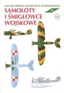 Samoloty I Smiglowce Wojskowe (repost)