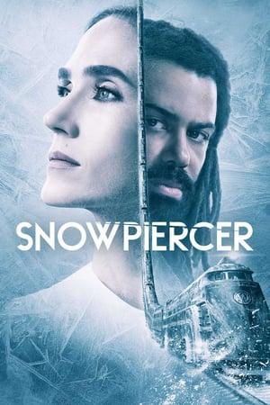 Snowpiercer S01E02